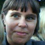 Eva_Eriksson2